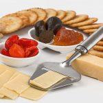【今月のチーズ】ベルジェー ブルー デ ピレネー BERGER BLEU DES PYRENEES