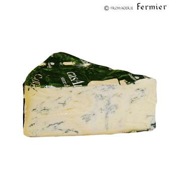 【今月のチーズ】ゴルゴンゾーラ ドルチェ(BIO)カザリゴーニ社 GORGONZOLA DOLCE ORGANIC BIO