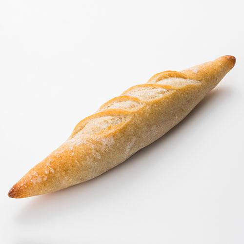 プティバゲット Petit Baguette