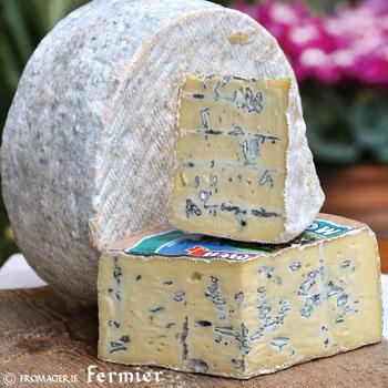 【今月のチーズ】トム ド ラカイユ TOME DE LAQUEUILLE