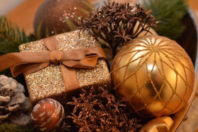 Joyeux Noël, bonne et heureuse année 2019 !