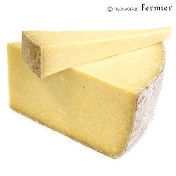 【今月のチーズ】サレール デュロー熟成 SALERS