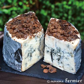 【今月のチーズ】ロッソ インペリアーレ ROSSO IMPERIALE