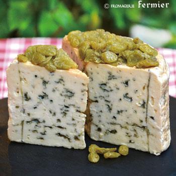 【今月のチーズ】バザイオ BASAJO