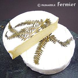 【今月のチーズ】フージュルー FOUGERUS