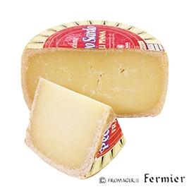 【今月のチーズ】ペコリーノ サルド マトゥーロ PECORINO SARDO MATURO
