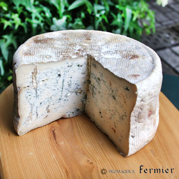 【今月のチーズ】ヒルカス HYRKUS