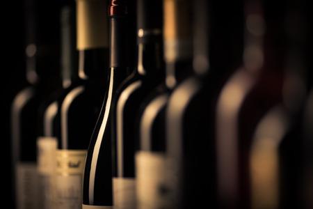 イタリアワイン多数入荷しております
